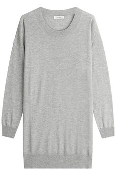 Max Mara - Sweater with Silk and Cashmere | STYLEBOP.com
