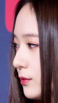 Krystal Sulli, Jessica & Krystal, Krystal Jung, Jessica Jung, Asian Celebrities, Korean Makeup, Korean Actresses, I Love Girls, Korean Girl Groups