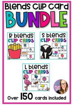 L Blends, Balanced Literacy, Close Reading, Color Activities, Colored Paper, Literacy Centers, Teacher Resources, Phonics Blends, Letters