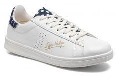 Sneaker von Ippon Vintage, 104,99 €, gesehen auf sarenza.de