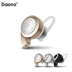 Bluetooth mini V4.0 wireless universal headset  Price: 9.95 & FREE Shipping  #bluetooth|#tech|#electronics|#gadgets