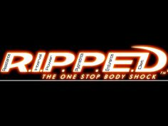 Ripped @ Results GYM