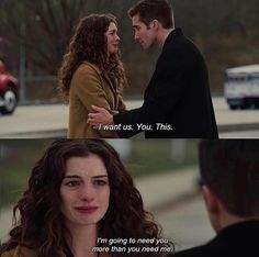 Access Movie & Tv Show collection Free visit my website 90s Movies, Comedy Movies, Series Movies, Film Movie, Drug Quotes, Film Quotes, Bitchyness Quotes, Mood Quotes, Me Before You Quotes