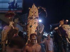 aanachantham