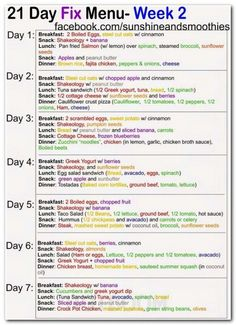 Lose fat · 21 day fix calorie meal plan 21 Day Fix Menu, 21 Day Fix Meal Plan, Diet Meal Plans, Meal Prep, Gain Weight Fast, How To Lose Weight Fast, Losing Weight, Loose Weight, Fat Fast