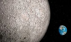 NASA Reveals Astronauts Heard Unexplained Music At The Moon