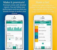 Haftanın iPhone Uygulamaları - ShiftDelete.Net