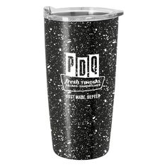 37856660321a 25 Best Customized Tumblers images in 2019 | Custom tumblers, Diy ...