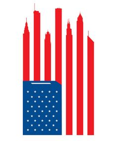 United State and capitalism