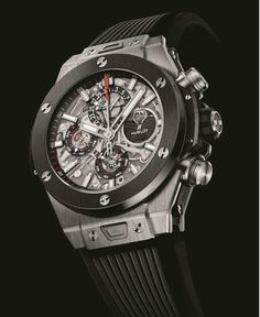 Buying The Right Type Of Mens Watches - Best Fashion Tips Hublot Watches, Big Watches, Stylish Watches, Luxury Watches, Cool Watches, Watches For Men, Amazing Watches, Beautiful Watches, Seiko Diver