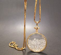 women accessories online shopping! Pretty necklace. Terresa@baublesbythebay