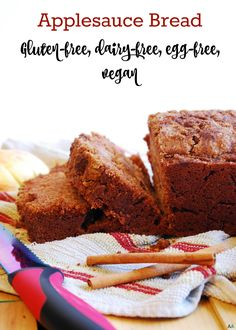 ... Bread on Pinterest | Bread Recipes, Funnel Cakes and Banana Bread