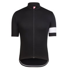 841a18777 Ten of the coolest men s and women s cycling jerseys for Summer 2016