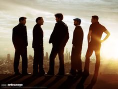 1118 Entourage Sunset Los Angeles Skyline TV Show Art Silk Wall Poster Entourage Movie, Free Tv Shows, Best Tv Shows, Favorite Tv Shows, Favorite Things, Movies Showing, Movies, Posters, Serial Killers