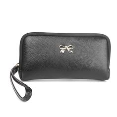 4.99$  Watch now - http://alidla.shopchina.info/go.php?t=32802828607 - New Arrival Handbags Women's Bags Designer Wristlets Wallet Purse Black Women Clutches Top-handle Bags Pu Leather Evening Bags  #buyonlinewebsite