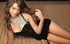 #indian_lady_Escorts_in_Oman, #indian_lady_Female_escorts_Oman, #indian_lady_independent_escorts_Oman +96895653083 #Pakistani_lady_Female_escorts_service  Oman  Rates: Duration          PRICE  1 hour             100 OMR  2 Hours           150 OMR  Over Night    200 OMR  Call for Booking : +96895653083  http://www.radhikagupta.com/+96895653083-indian-escorts-service-in-muscat-oman-service.html