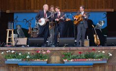 Description of . The first day of the 42nd annual Telluride Bluegrass Festival on Thursday June 18th, 2015. Performances included Noam Pikelny & Stuart Duncan, the Jerry Douglas Band, Robert Earl Keen, Rhioannon Giddens, Hot Risde, John Butler Trio and the Telluride House Band. Photos by Dylan Langille, heyreverb.com