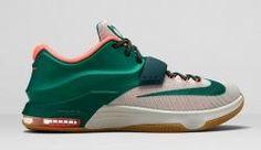 Cheap Nike KD VII 7 Easy Money Online http://www.blackonshoes.com/nike+kd+vi+vii