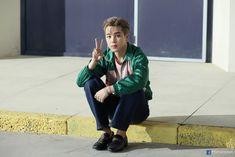 Seokjin, Namjoon, Taehyung, Photo Twitter, Jimin 95, Bts Facebook, Pre Debut, South Korean Boy Band, Busan