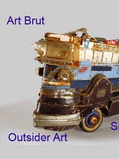 galerie hamer Outsider Art, Art World, Psychedelic, Primitive, The Outsiders, Modern, Kunst, Couture Facile, Alcohol Intoxication