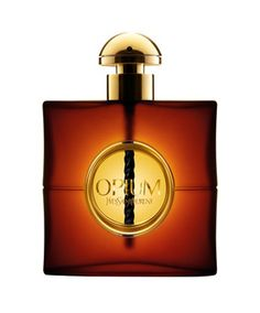 Opium by Yves Saint Laurent Perfume . Opium Yves Saint Laurent, Saint  Laurent Perfume, c7650d4bcaf