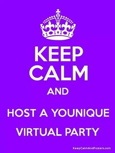 Earn FREE Make-up on-line parties!!! Younique Products Fastest growing home based business! Join my TEAM! Younique Make-up Presenters Kit! Join today for only $99 and start your own home based business. Do you love make-up? So many ways to sell and earn residual income!! Your own FREE Younique Web-Site and no auto-ship required!!! Fastest growing Make-up company!!!! Start now doing what you love! https://www.youniqueproducts.com/KathysDaySpa
