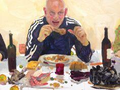 2008 EAT FIRST-2, Liu Xiaodong (b1963, Jincheng, Liaoning Province, China)