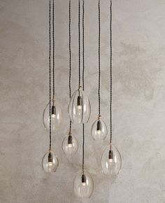 Unika Pendant light - Large
