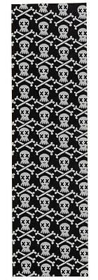 #Enuff #skull #skateboard grip tape,  View more on the LINK: http://www.zeppy.io/product/gb/2/361576977768/
