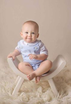6-9 Months With Braces Fine Quality Baby & Toddler Clothing Frugal Baby Boy Next Grey Trousers