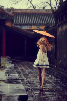 asia fashion-fashion