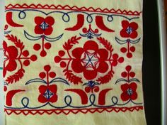 mezokovesd5 korai matyo Textile Patterns, Textiles, Blog Categories, Folk Embroidery, Folklore, Hungary, Graphic Design, Stitch, Rugs