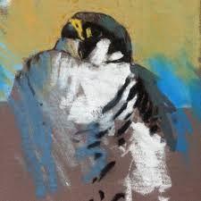 esther tyson artist - Google Search Birds, Google Search, Artist, Painting, Animals, Animales, Animaux, Artists, Painting Art