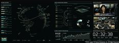 still drooling over TRON Legacy UI graphics...one day my friends...one day