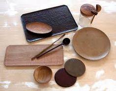 「木工作家」の画像検索結果