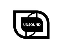 """Check out new work on my @Behance portfolio: """"UNSOUND"""" http://be.net/gallery/40460473/UNSOUND"""
