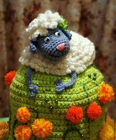 https://www.google.ru/search?q=вязание маленькие цветочки