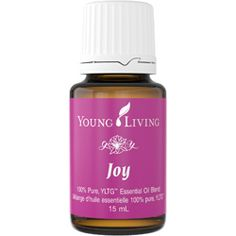 Young Living's Stress Away™ essential oil blend is a natural solution created to combat normal stresses that creep into everyday life. Stress Away is the first Digize Essential Oil, Purification Essential Oil, Thieves Essential Oil, Therapeutic Grade Essential Oils, Essential Oil Blends, Pure Essential, Young Living Stress Away, Young Living Oils, Young Living Essential Oils