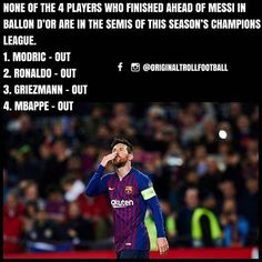 Soccer Stars, Champions League, Messi, Ronaldo