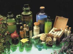 homeopatia antigos estudos - Pesquisa Google