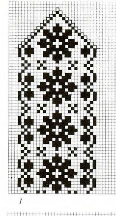 New knitting charts tree filet crochet ideas Knitting Charts, Loom Knitting, Knitting Stitches, Knitting Patterns Free, Free Pattern, Knitted Mittens Pattern, Knit Mittens, Filet Crochet, Crochet Chart