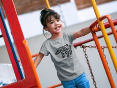 Kids Sensory Processing Shirt SPD Awareness Momma Bear by ApraxiaMommaBear on Etsy