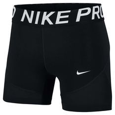 Shop for womens shorts available online or in a rebel store near you - Find all the latest sportswear and gear from top sport brands in Australia. Nike Pro Shorts, Kids Shorts, Gym Shorts Womens, Nike Pro Women, Adidas Women, Metallic Shorts, Shorts With Tights, Sports Brands, Spandex