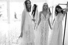 RONALINA -רונלינה, טלפון: 052-9098741 white dress | wedding gown | RONALINA | wedding dress | new collection 2017 | bridal fashion| Spring Summer 2017 collection | שמלות כלה קולקציית אביב קיץ 2017 | שמלת כלה | שמלת כלה מיוחדת | שמלת כלה רומנטית | שמלות כלה 2017 | שמלת כלה סקסית | רונלינה- שמלות כלה | רונלינה שמלות כלה קולקציית 2017