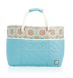 Let's go to the Beach Bag! $139.00