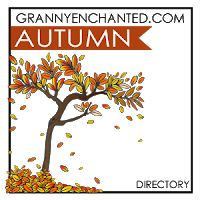 Holiday and Season Freebies - GrannyEnchanted.Com Free fall and autumn digital scrapbook papers, leaves, and kits Digital Scrapbooking Freebies, Digital Scrapbook Paper, Heaven, Seasons, Autumn, Fall, Holidays, Inspiration, Board