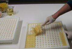Butcher Block Cutting Board, Plastic Cutting Board, Olive Oil Soap, Moon River