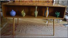 szocreál bútorok Entryway Tables, Retro, Furniture, Home Decor, Decoration Home, Room Decor, Home Furnishings, Retro Illustration, Home Interior Design