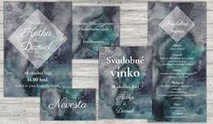 Cover, Books, How To Make, Libros, Book, Book Illustrations, Libri