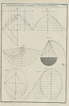roubo-plate-231.jpg (378×577)
